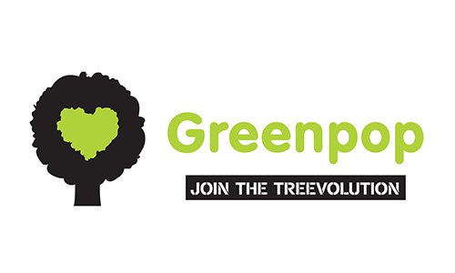 Greenpop Logo Left   Colour